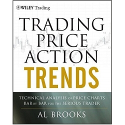 Al Brooks - 'Trading Price Action (Trends)' bonus Home Designer software